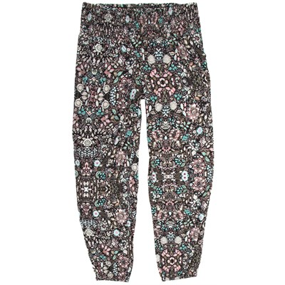Billabong Midnight Strollz Pants - Women's