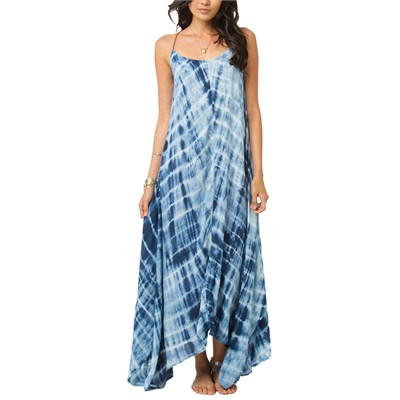 Billabong Mystic Pearl Dress - Women's