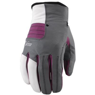 POW Chase Gloves - Women's