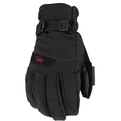 POW XG Short Gloves - Women's