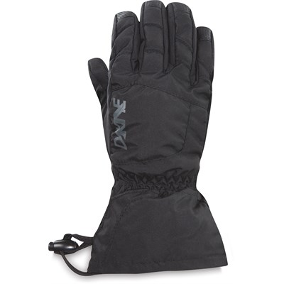 DaKine Yukon Jr. Gloves - Kid's