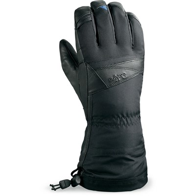 DaKine Sahara Gloves - Women's