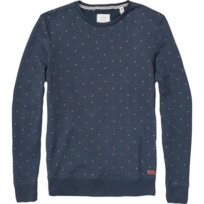 Globe Franklin Crew Sweater