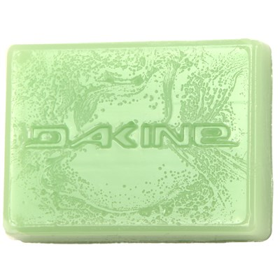 DaKine Nitrous Cake 3 oz Wax-All Temp