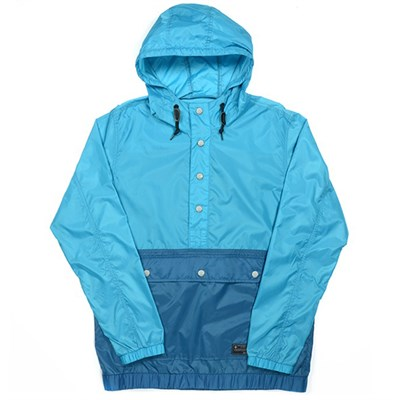 Tavik Adams Jacket
