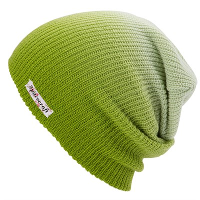 Spacecraft Aurora Beanie - Women's