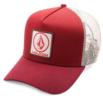 Volcom Restructure Hat