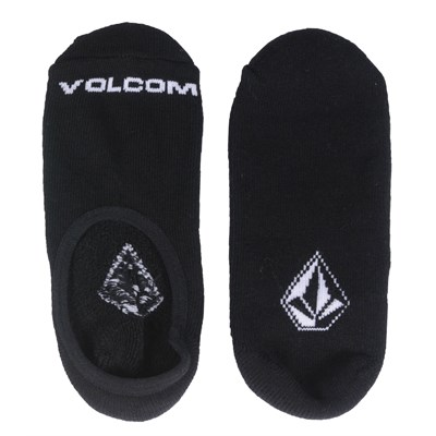 Volcom Hyde Socks