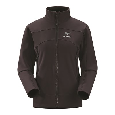 Arc'teryx Gamma AR Jacket - Women's