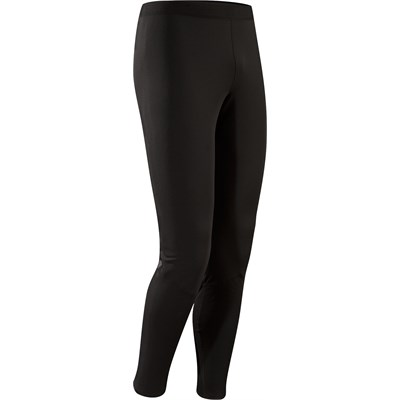Arc'teryx Phase SV Bottoms