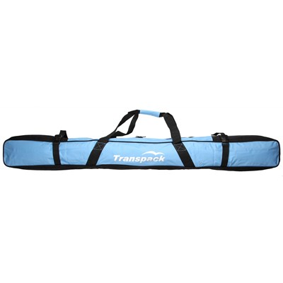 Transpack Single Ski Bag 168