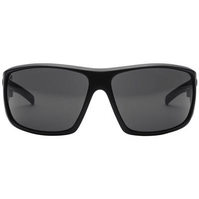 Electric Back Bone Sunglasses