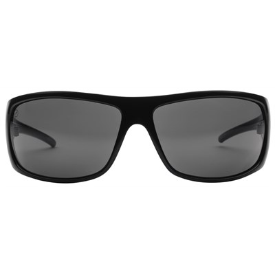 Electric Charge XL Sunglasses