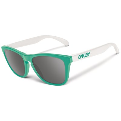 Oakley Special Edition Heritage Frogskins Sunglasses