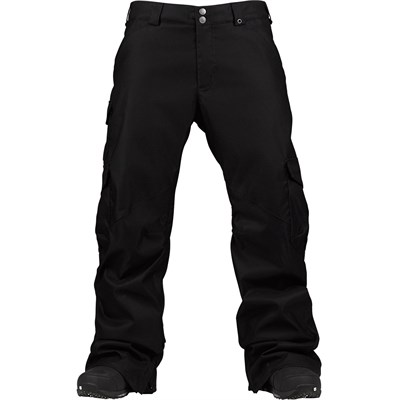 Burton Cargo Pants - Short
