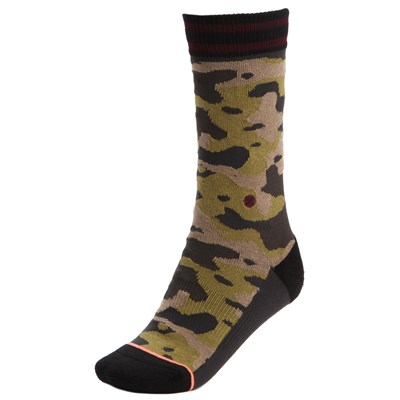 Stance Crosby Crew Socks - Women's