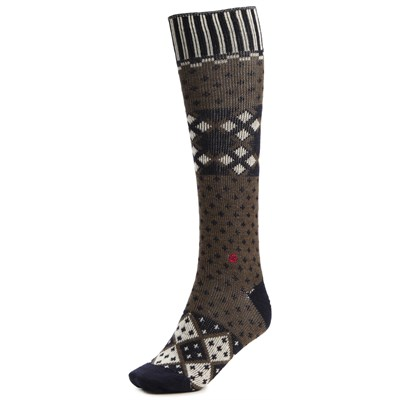 Stance Prescott Boot Socks - Women's