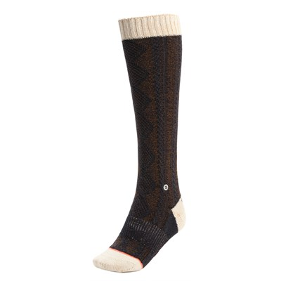 Stance Dahlia Boot Socks - Women's