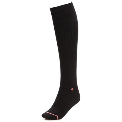 Stance Icicle Boot Socks - Women's