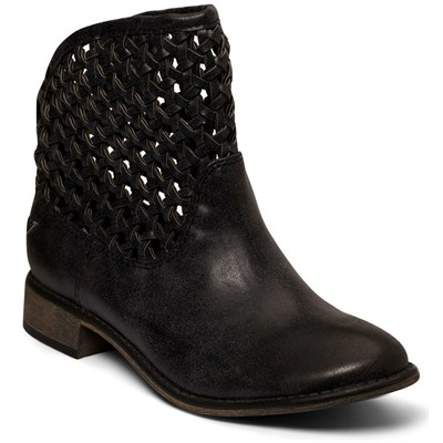 Roxy Carrington Boots - Women's