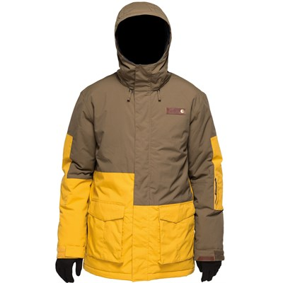 Billabong Crook Jacket