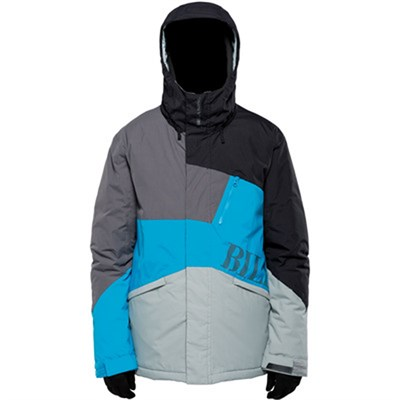 Billabong Kink Jacket
