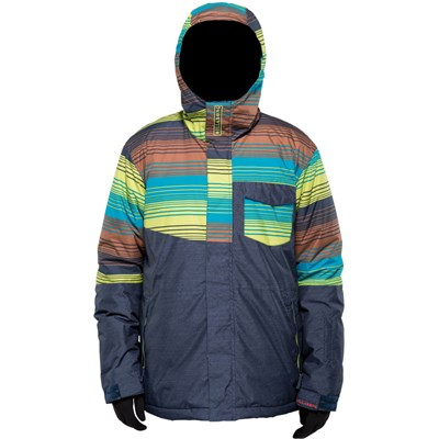 Billabong Method Jacket