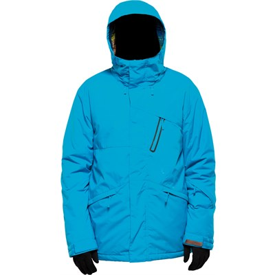 Billabong Solid Jacket