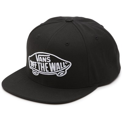 Vans Home Team Hat