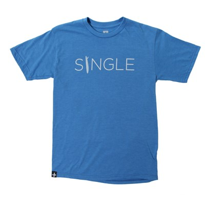 Tavik Single T-Shirt