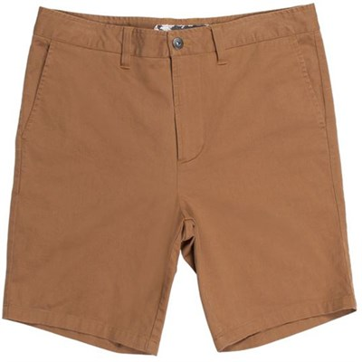 Tavik Ryan Chino Shorts