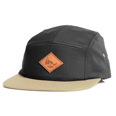 Imperial Motion Underscore Hat