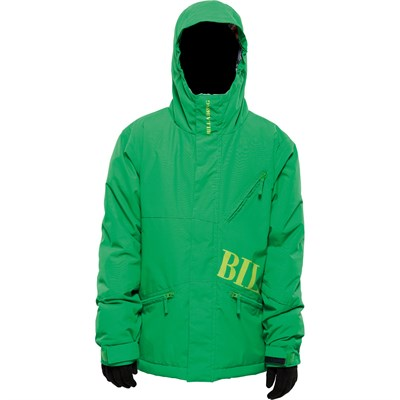 Billabong Solid Jacket - Boy's