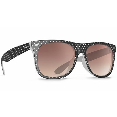 Dot Dash Kerfuffle Sunglasses