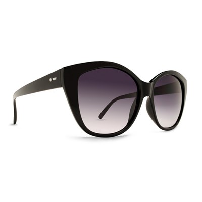 Dot Dash West End Sunglasses - Women's