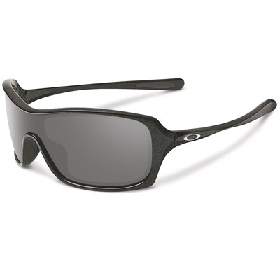 Oakley Break Up Sunglasses - Women's