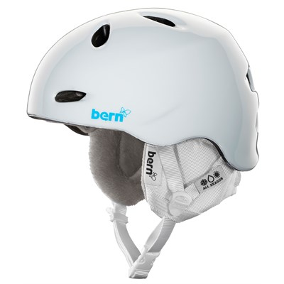 Bern Berkeley Helmet - Women's