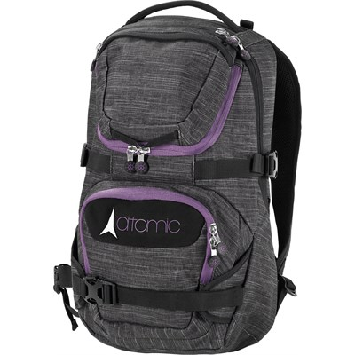 Atomic Mountain Backpack - Women's