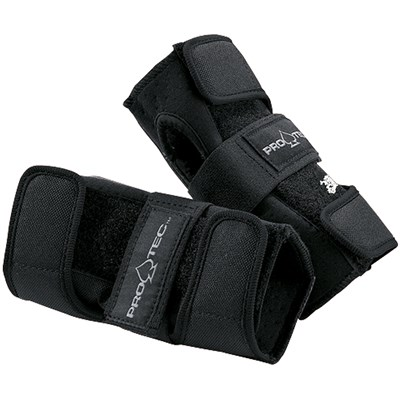Pro Tec Street Skateboard Wrist Pads - Youth - Kid's