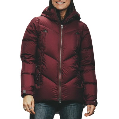 Holden Estelle Down Jacket - Women's