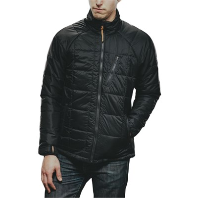 Holden Passage Jacket