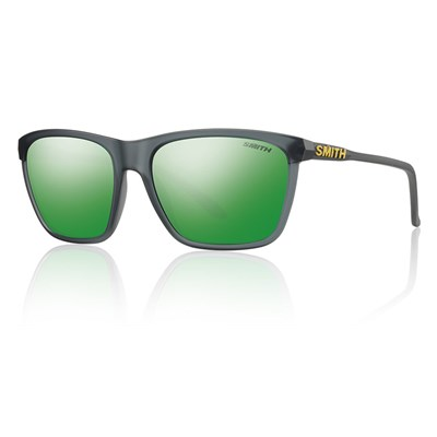 Smith Delano Sunglasses