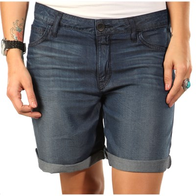Rich & Skinny Sawyer Shorts - Women's