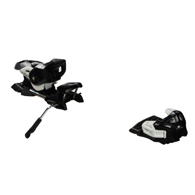 Fischer Attack 13 Ski Bindings 2014