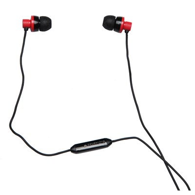 Skullcandy Titan Headphones