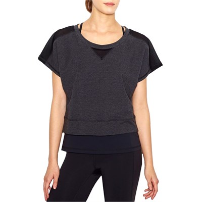 Lucy Sun Salute Pullover Top - Women's