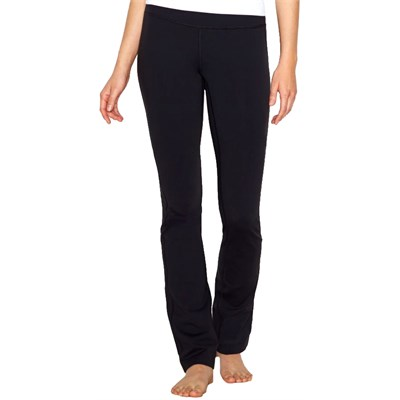 Lucy Lotus Performance Pant - Women's