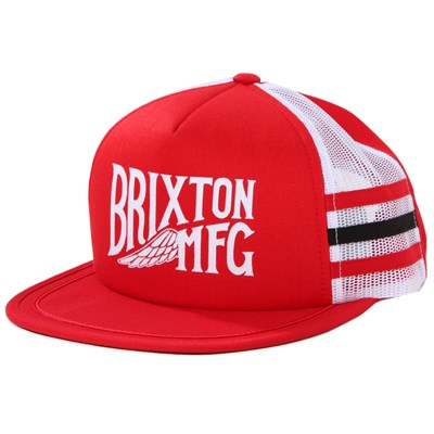 Brixton Coventry Hat