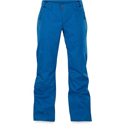 DaKine Jade Pants - Women's