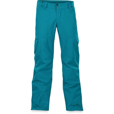 DaKine Gem Pants - Women's